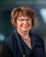 Mariëtte Hamer: Voorzitter van de SER