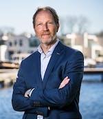 Ruud de Hollander, Hoofd Toezicht Kwaliteit Accountantcontroles en Verslaggeving bij de AFM